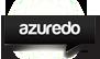 Azuredo.com Web designers