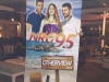 NRG 95 Banner - Daluz Live Parties - Otherview