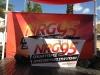 NRG 95 Banner - Daluz Live Parties