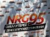 NRG 95 Banner - General