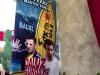 Sok FM Daluz Party - Master Tempo - Petrelis Banner